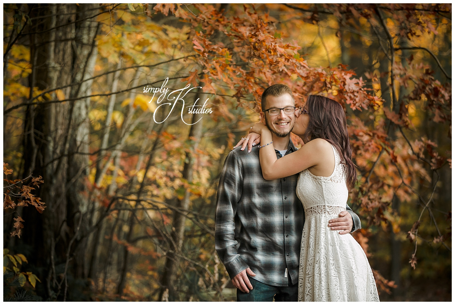 Vermont Wedding Photographers.jpg