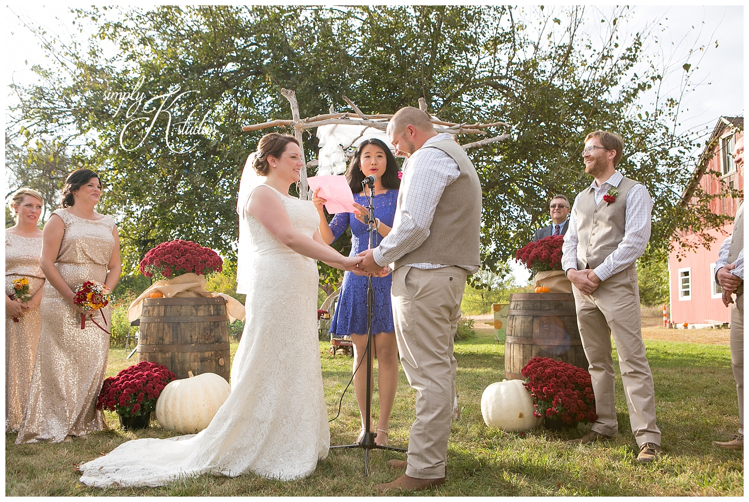 Best Venues in CT for a Fall Wedding.jpg