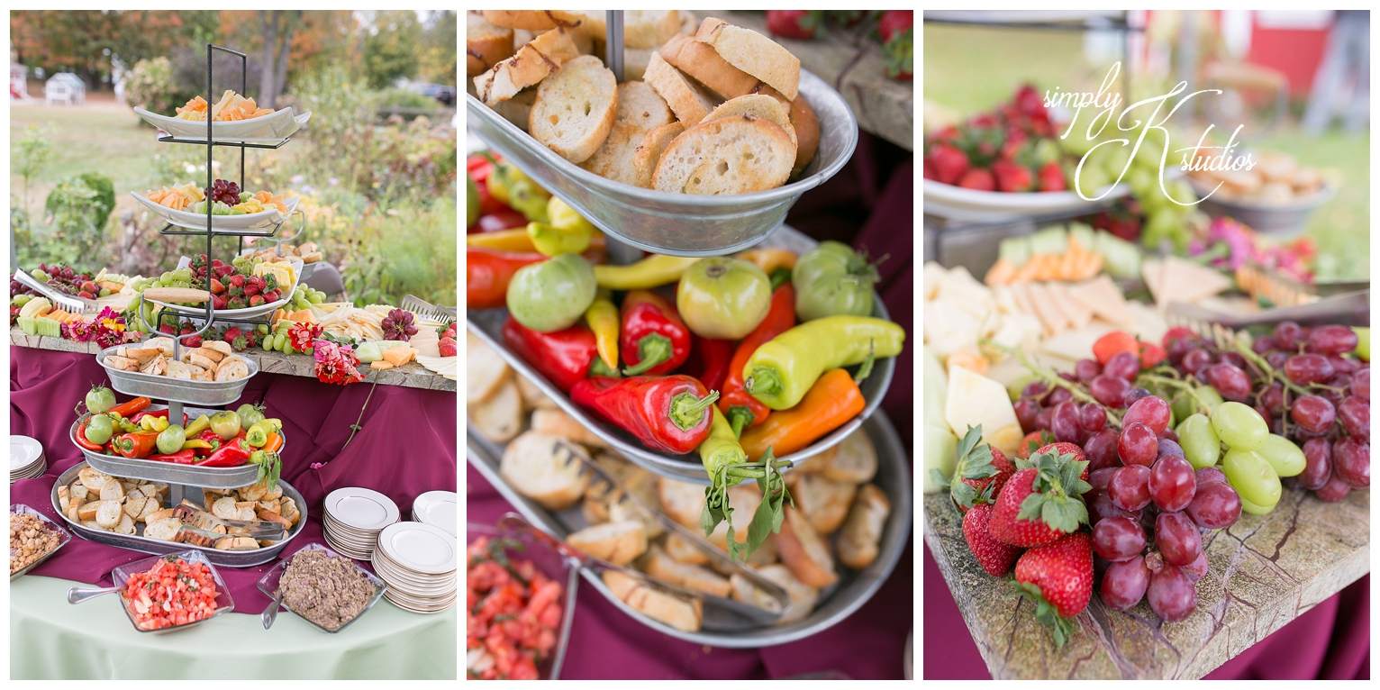 Catering by Vitos for a Wedding in CT.jpg