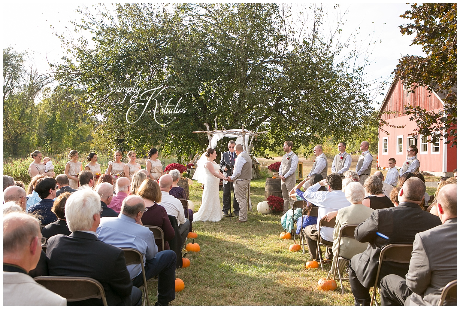 Fall Wedding in Connecticut.jpg