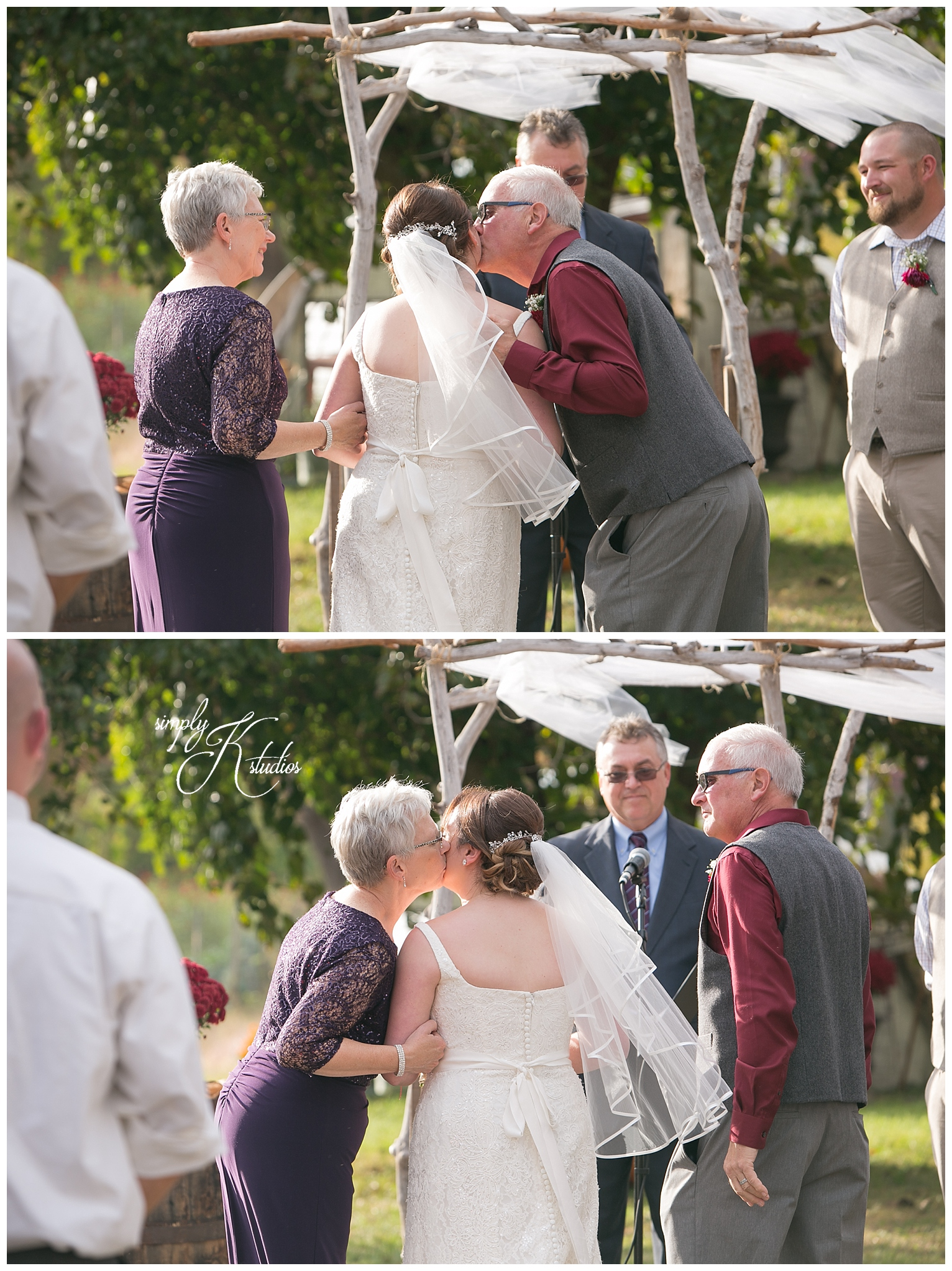 Parents walking down the aisle.jpg