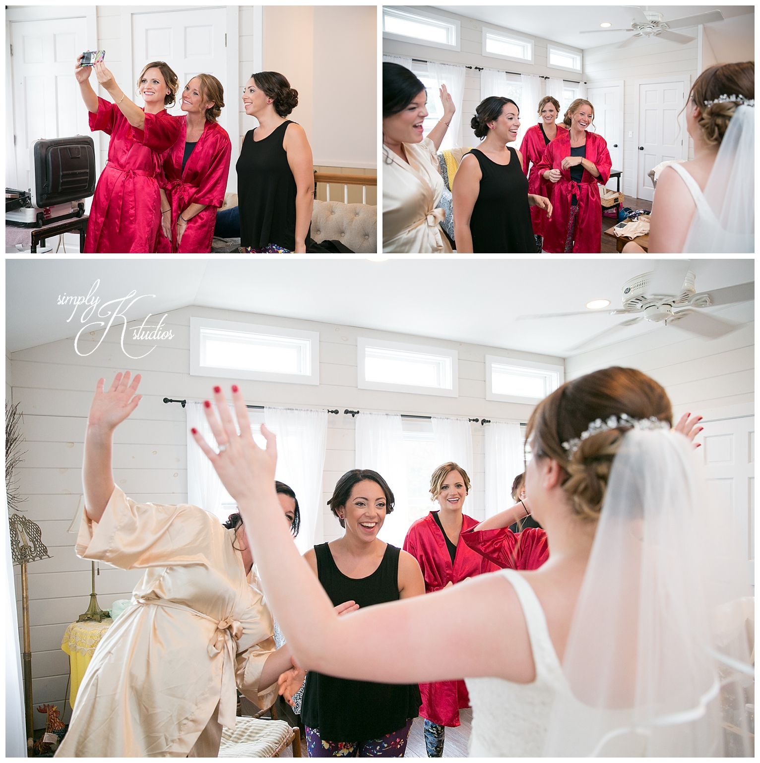 Photojournalistic Wedding Photographer style.jpg