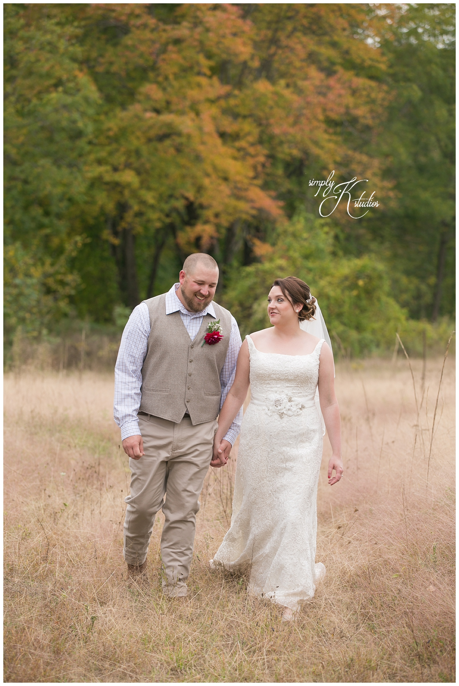 Photojournalistic Wedding Photographers near Hartford CT.jpg