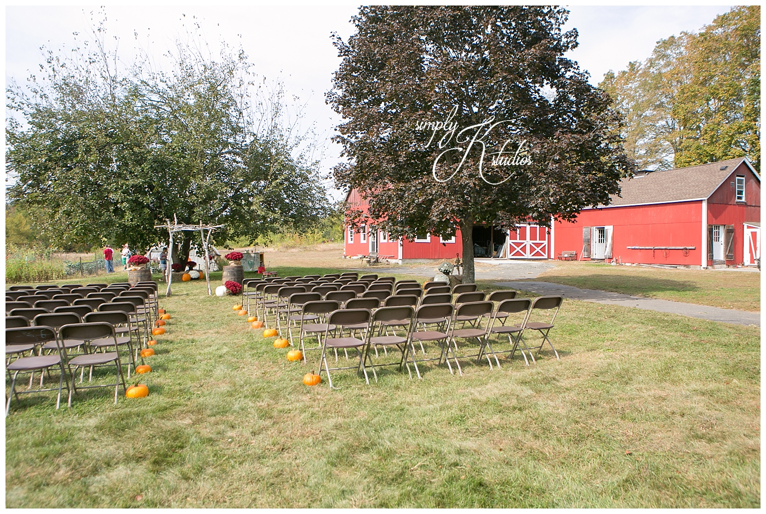 South Windsor CT Wedding Venues.jpg