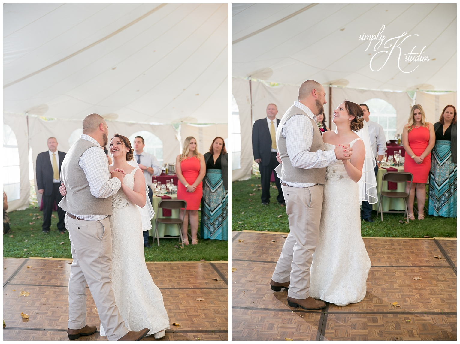 Tented Wedding at Vitos on the Farm.jpg