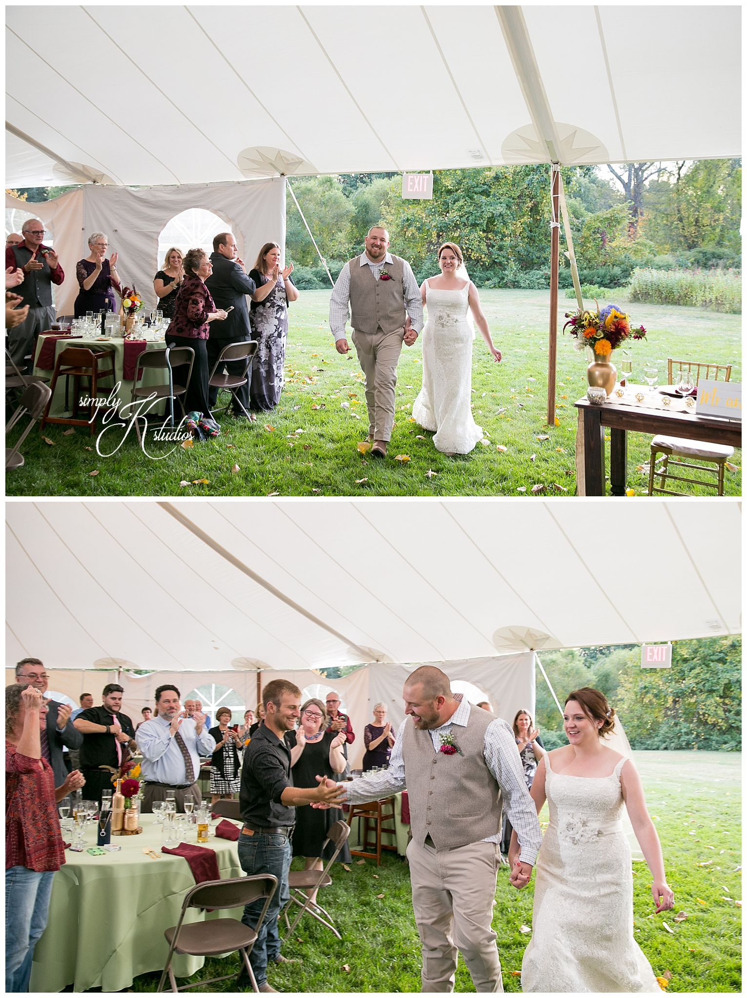 Tented Weddings in Connecticut.jpg