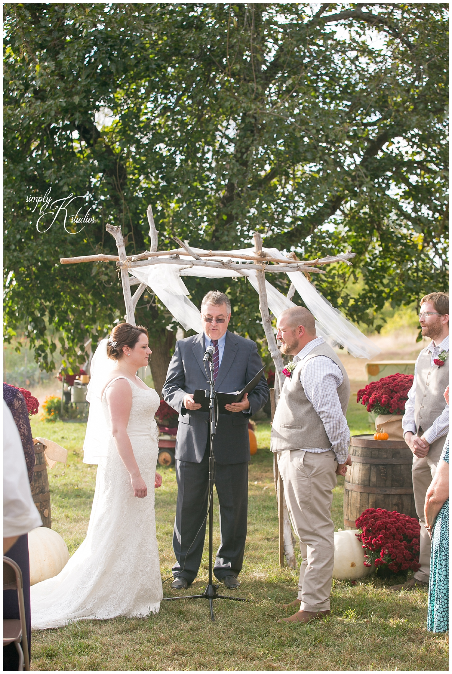 Venues for an outdoor fall wedding in New England.jpg