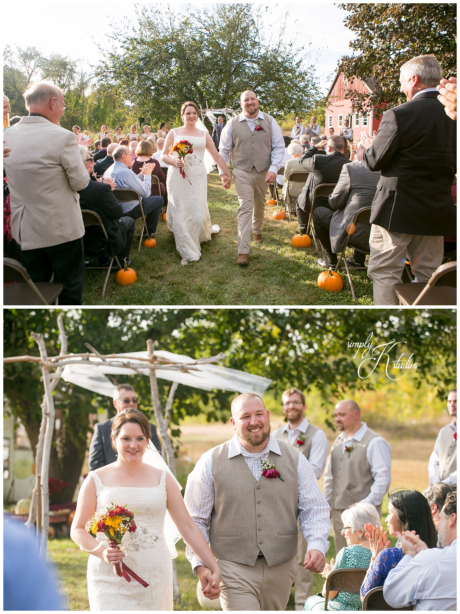 Wedding Ceremony at Vitos on the Farm.jpg
