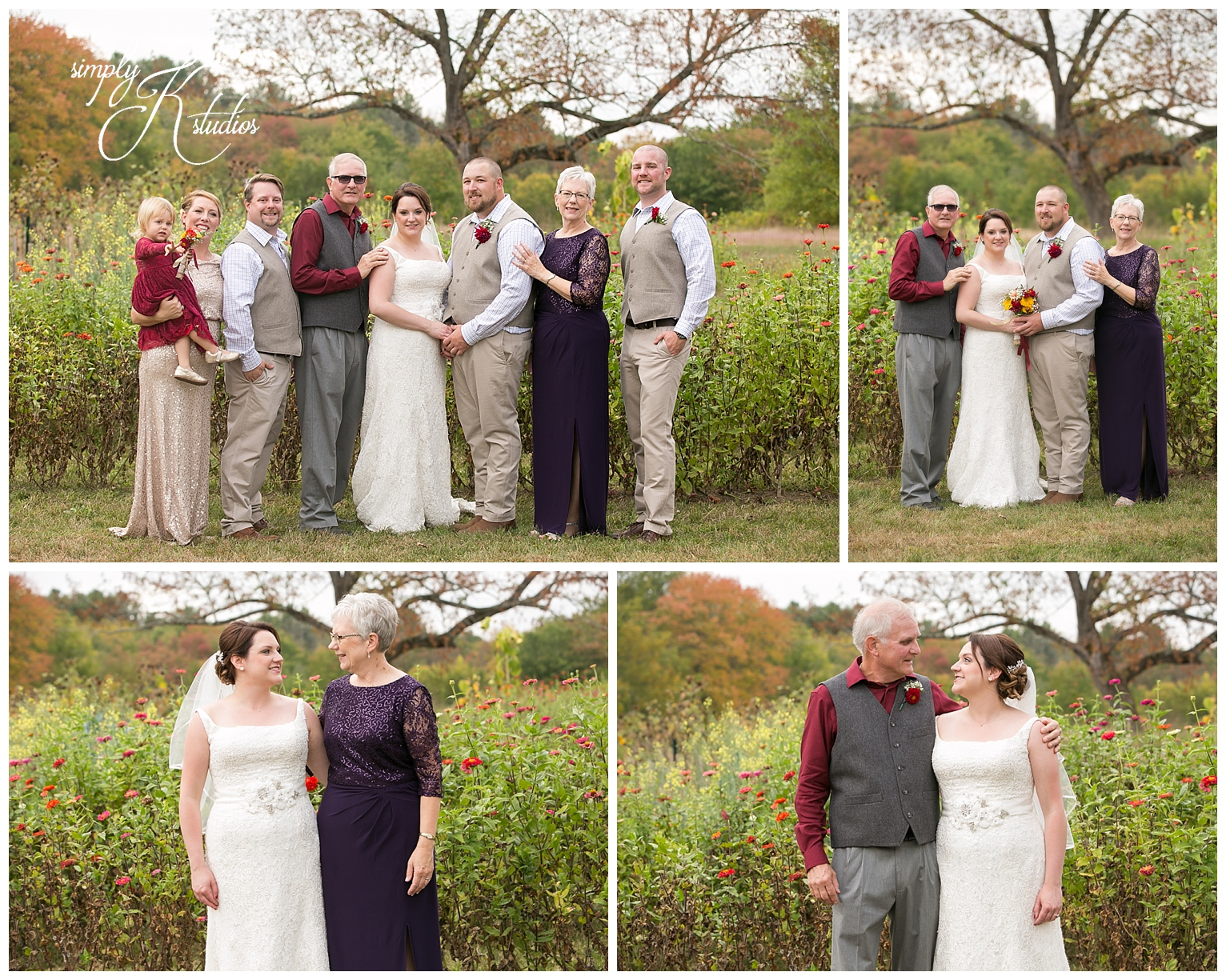 Wedding Photographers in Manchester CT.jpg
