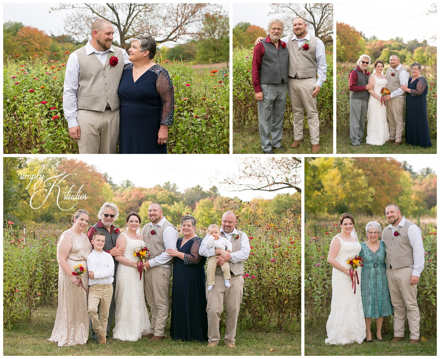 Wedding Photographers in New England.jpg