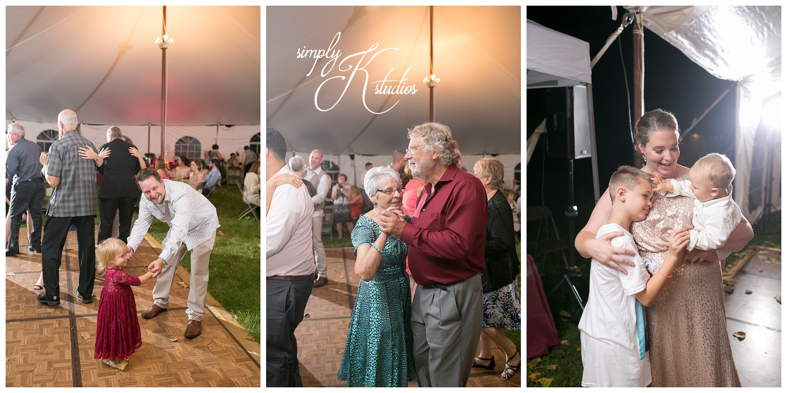Wedding Reception at Vito's on the Farm.jpg
