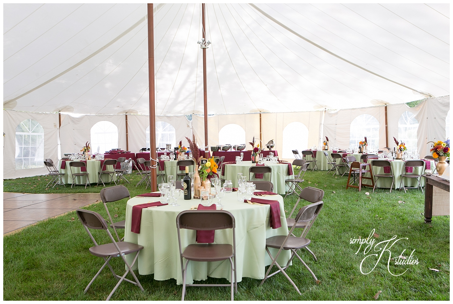 Wedding Venues in CT.jpg