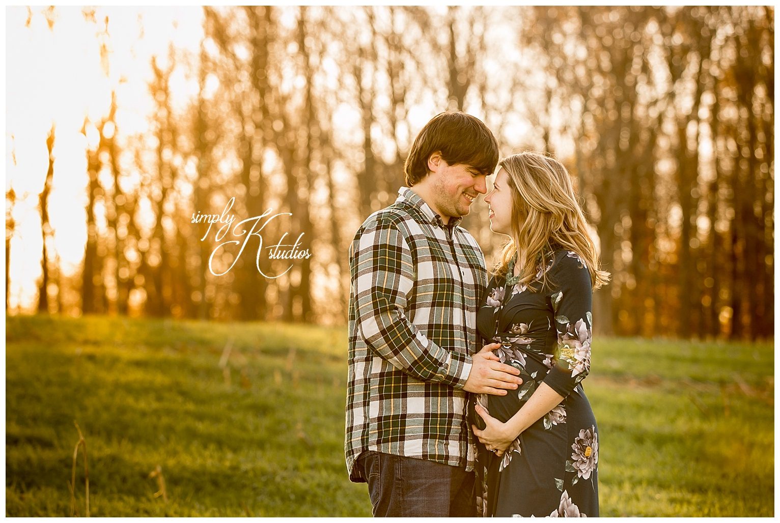 Maternity Session Photographers near Marlborough CT.jpg