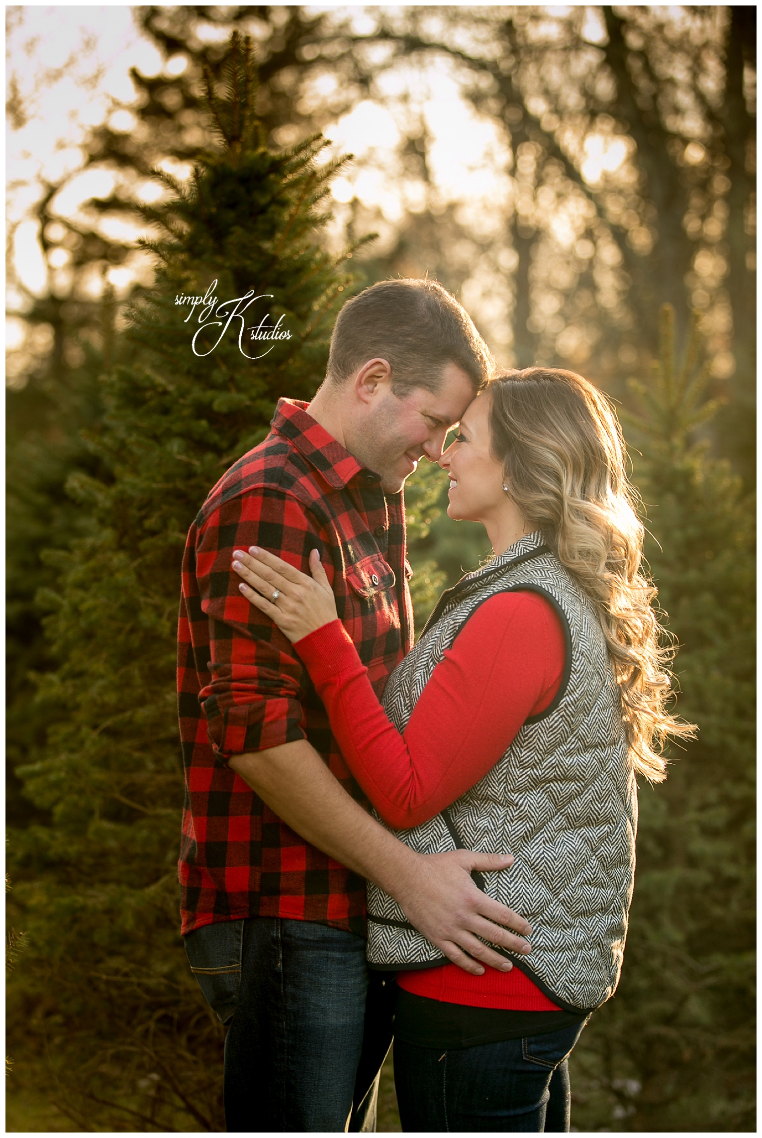 Fairfield CT Engagement Session.jpg