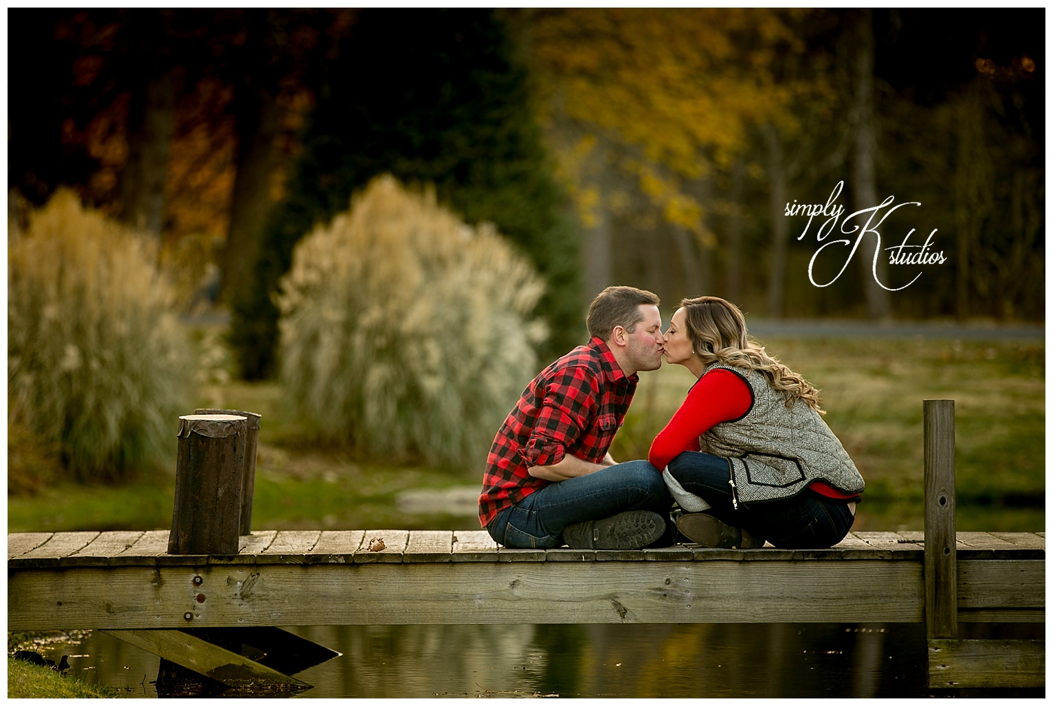 Sabia Tree Farm Engagement Photos.jpg