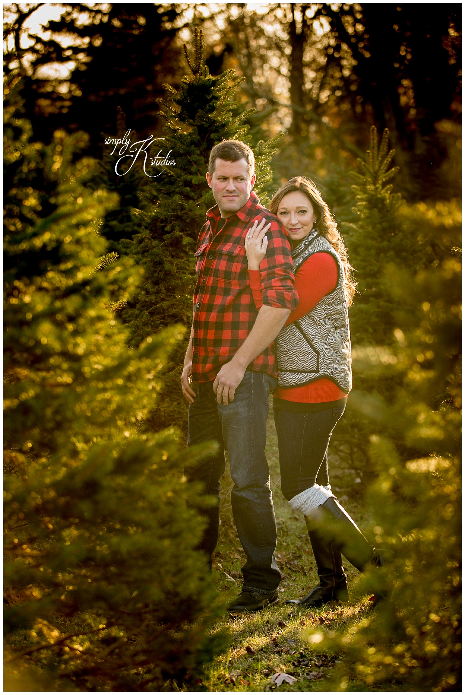 Simply K Studios Engagement Session.jpg