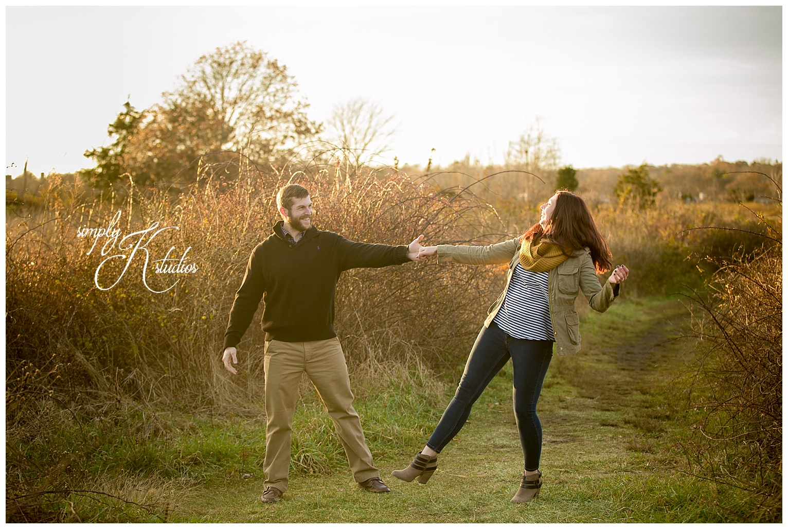 Best Engagement Session Ideas.jpg