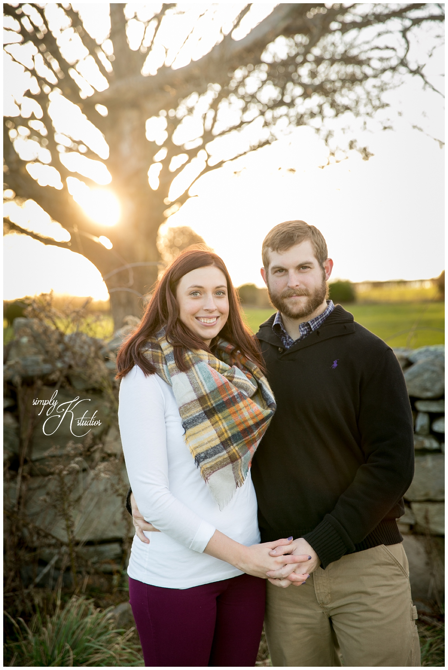 Best Engagement Session Photographers in Connecticut.jpg
