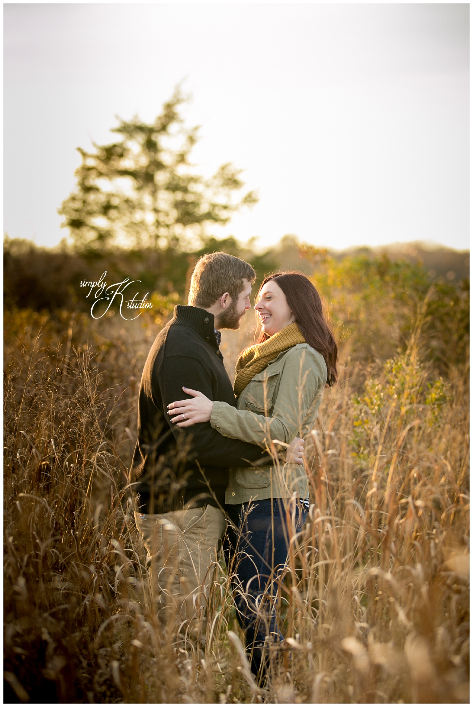Engagement Session Photographers near Hartford CT.jpg