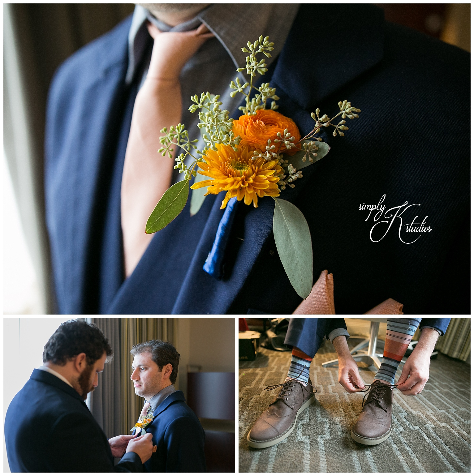 A Gala Affair Flowers.jpg