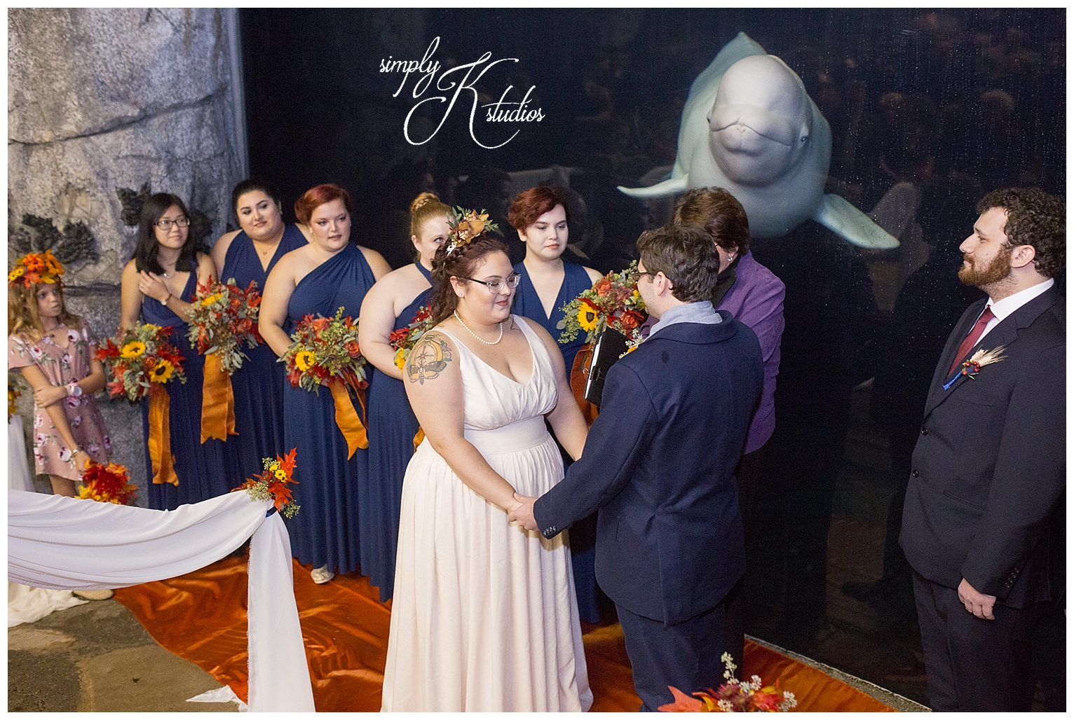 Aquarium Wedding ideas.jpg