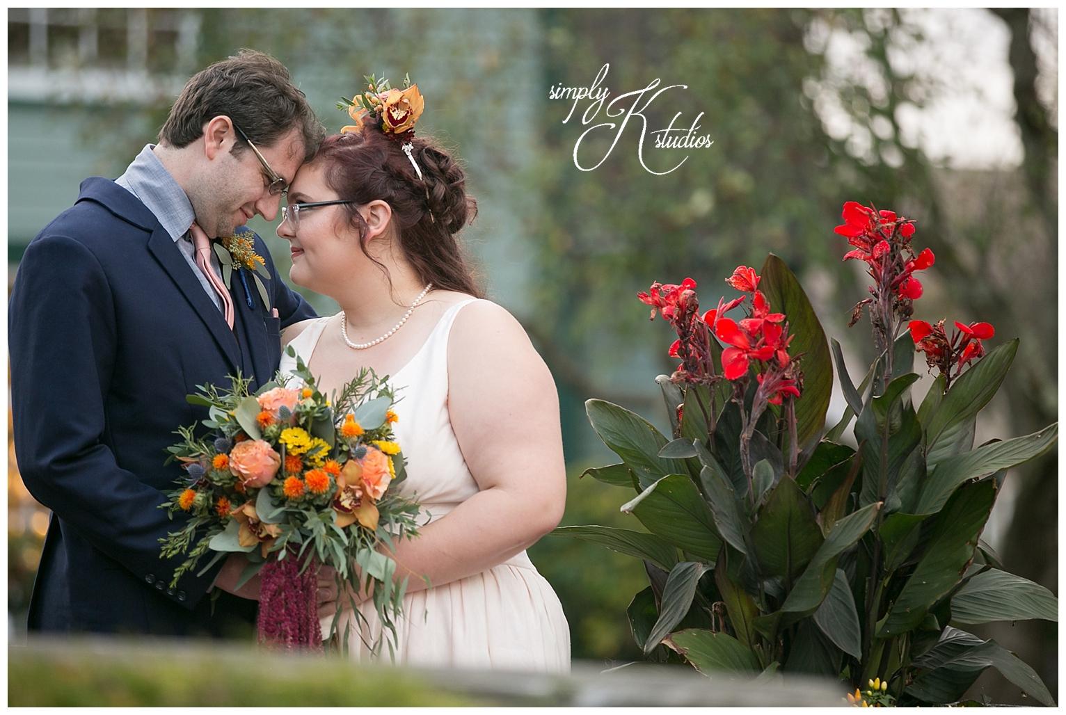 Best Wedding Photographers in CT.jpg