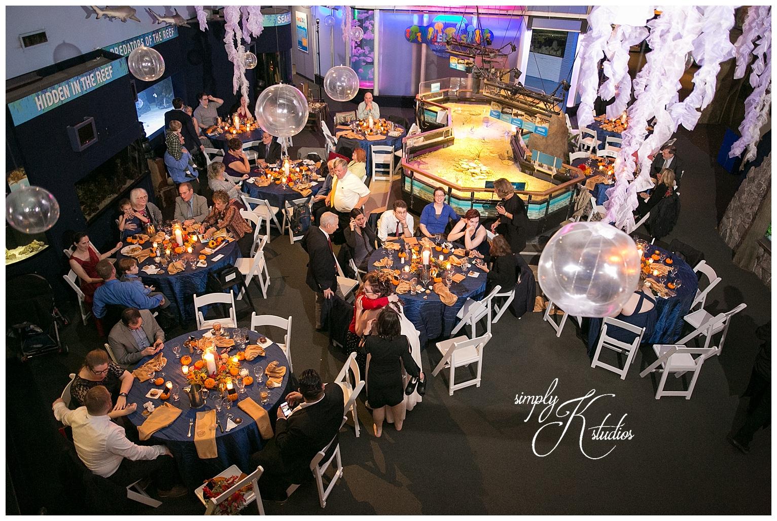 Best Wedding Venues near Boston.jpg