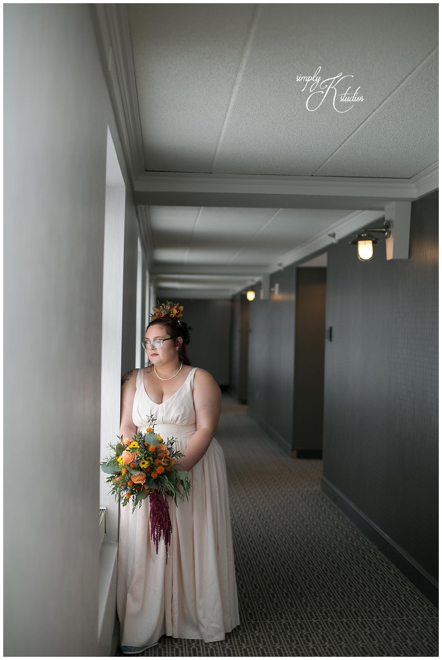 Bridal Portraits.jpg