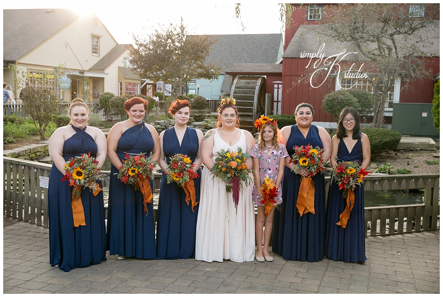 Bridesmaid ideas.jpg