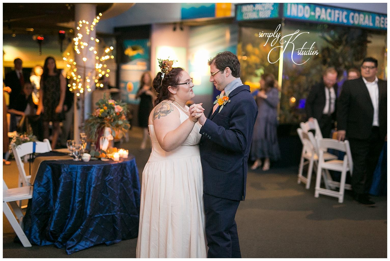Connecticut Wedding Venue ideas.jpg