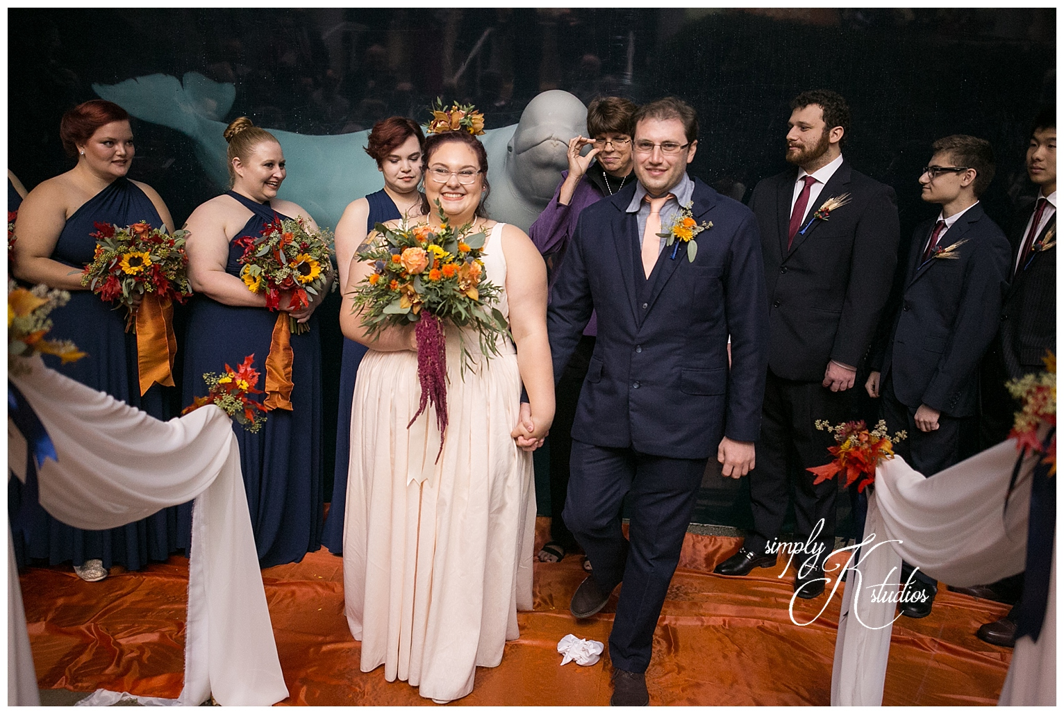 Connecticut Wedding Venues.jpg