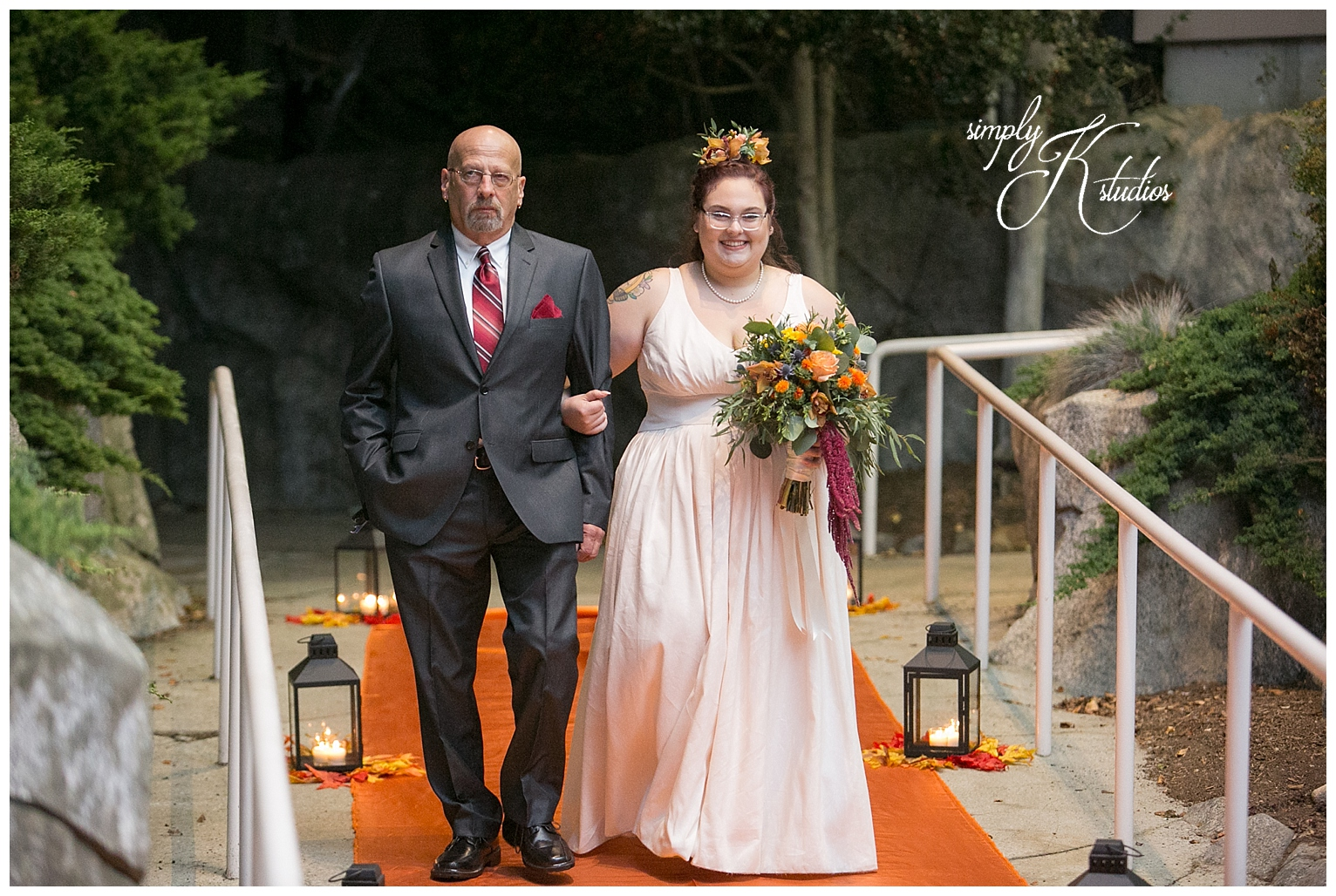 Cost of a Wedding at Mystic Aquarium.jpg