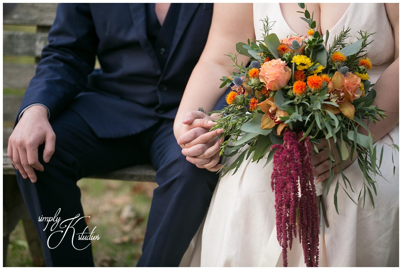 Flowers by A Gala Affair.jpg