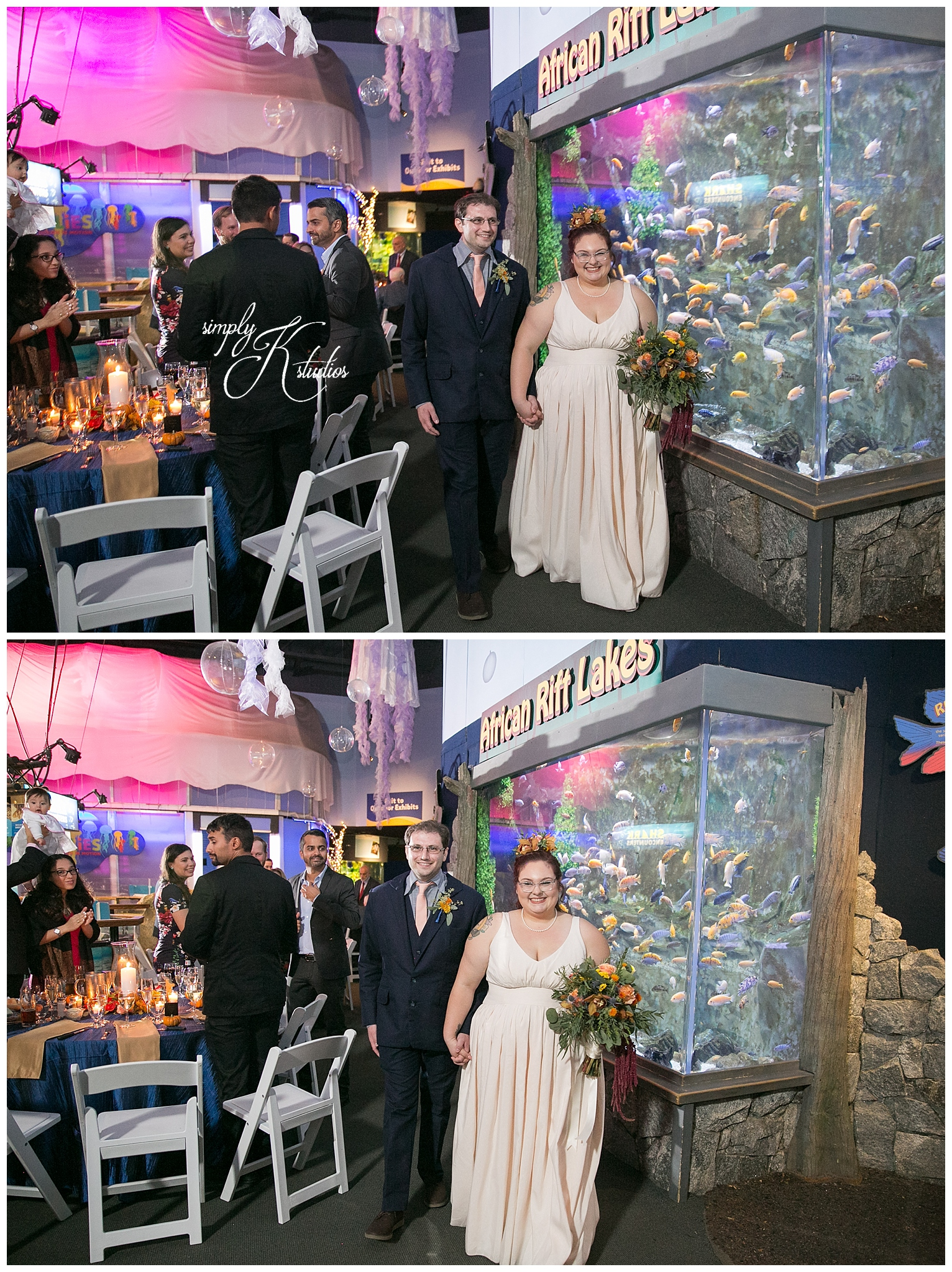 Fun Wedding Receptions in CT.jpg