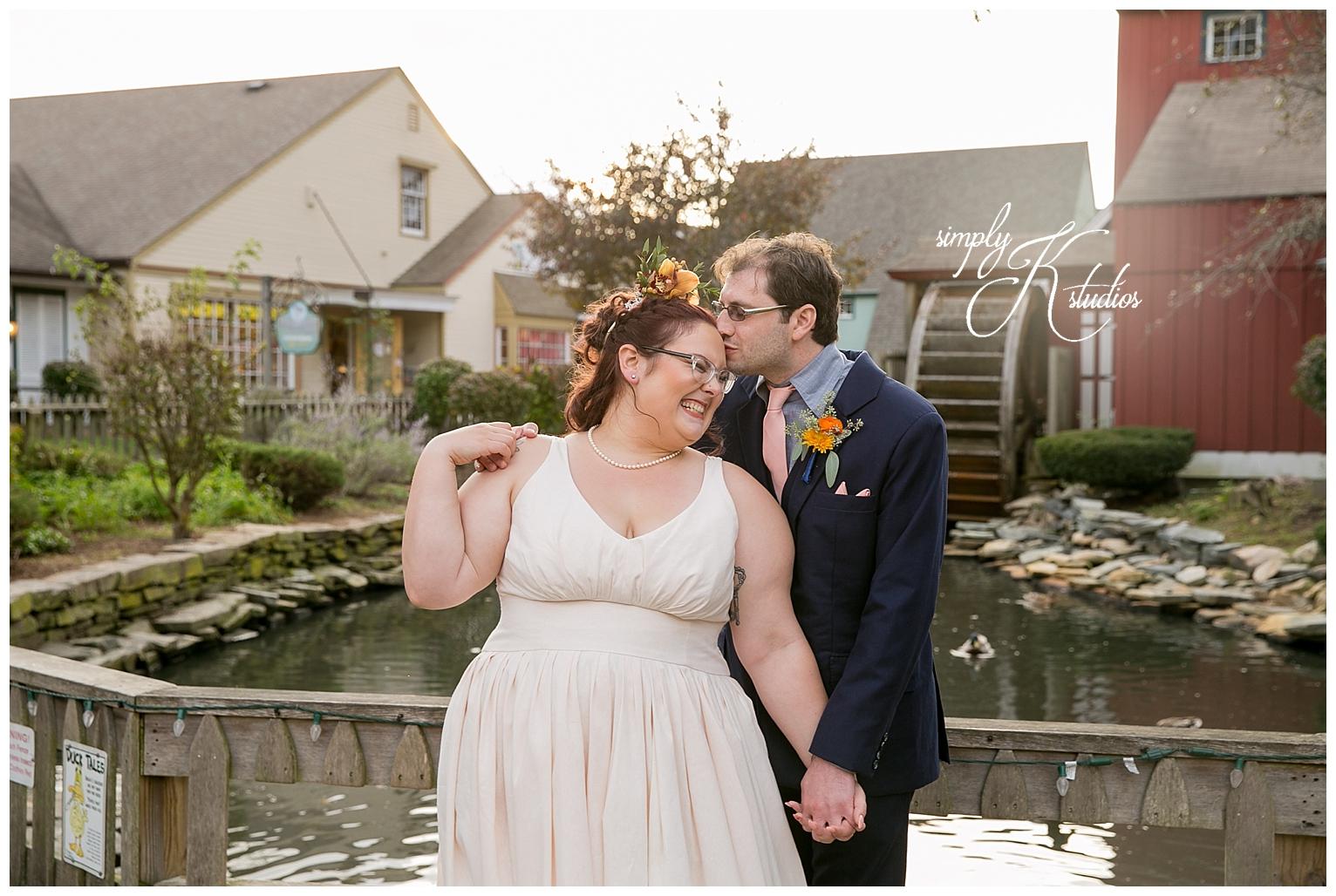 Guilford CT Wedding Photographers.jpg