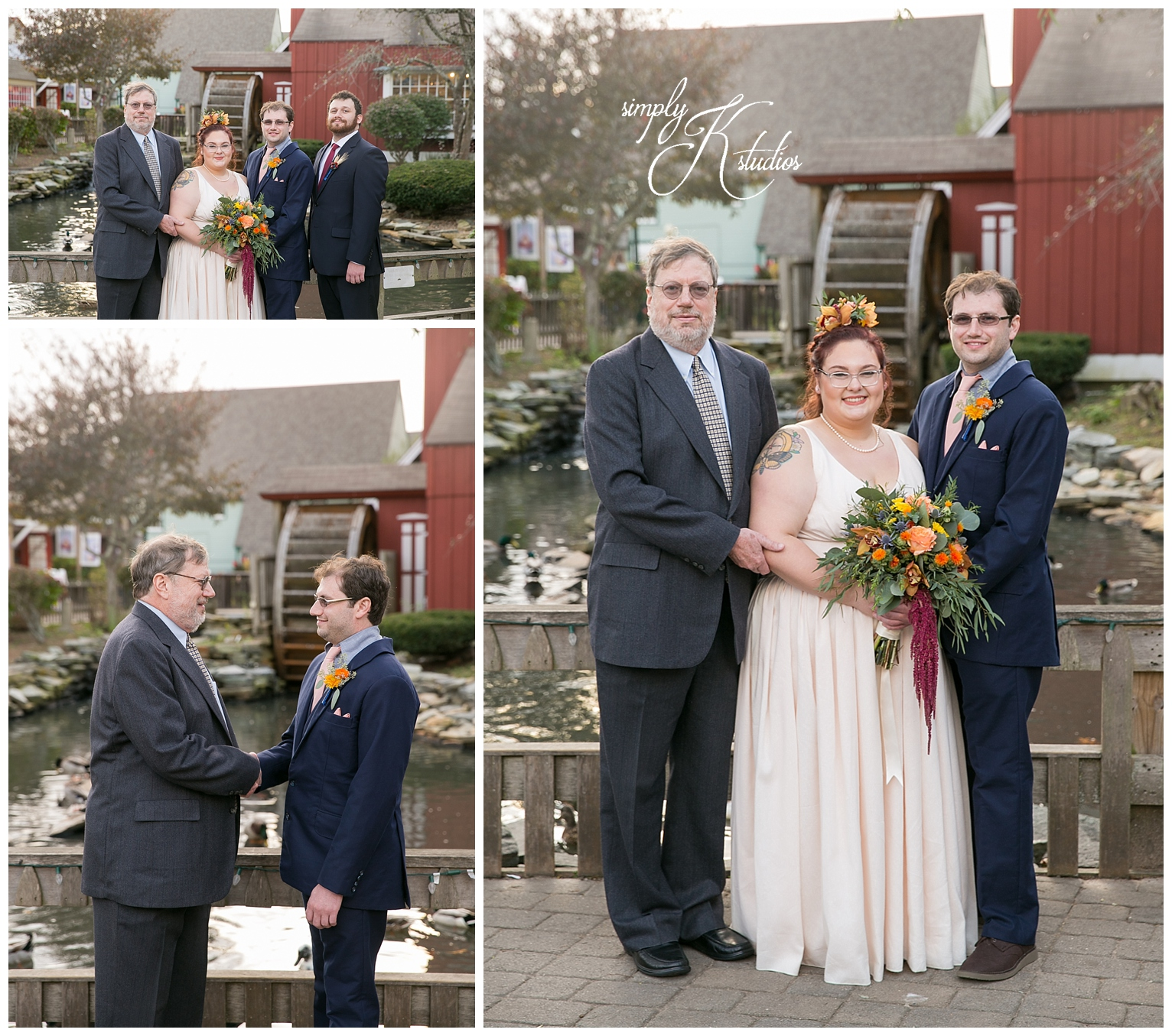 Madison CT Wedding Photographers.jpg