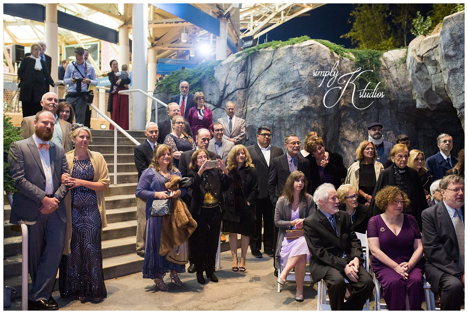 Mystic Aquarium Wedding Ceremonies.jpg