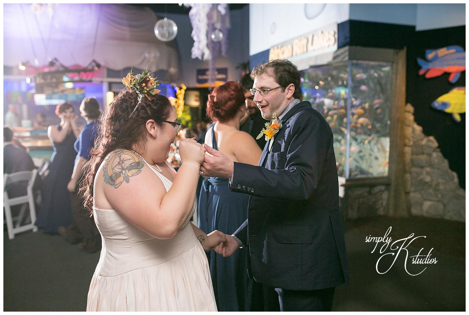 Newport RI Wedding Photographers.jpg