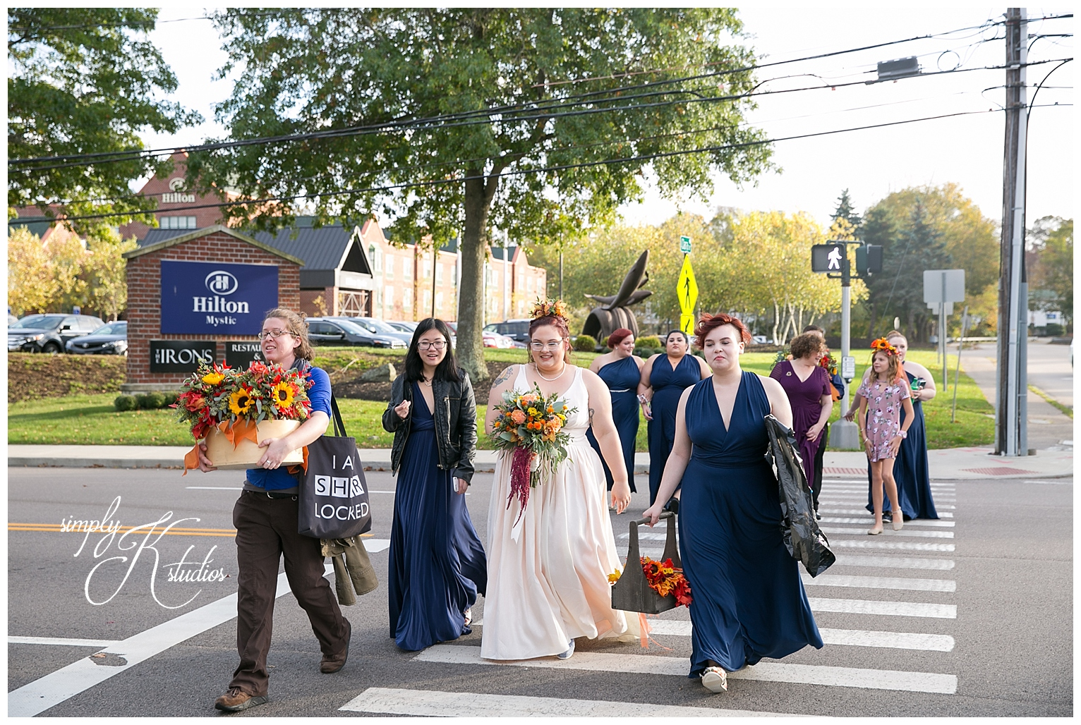 Photojournalistic Wedding Photographers in Connecticut.jpg