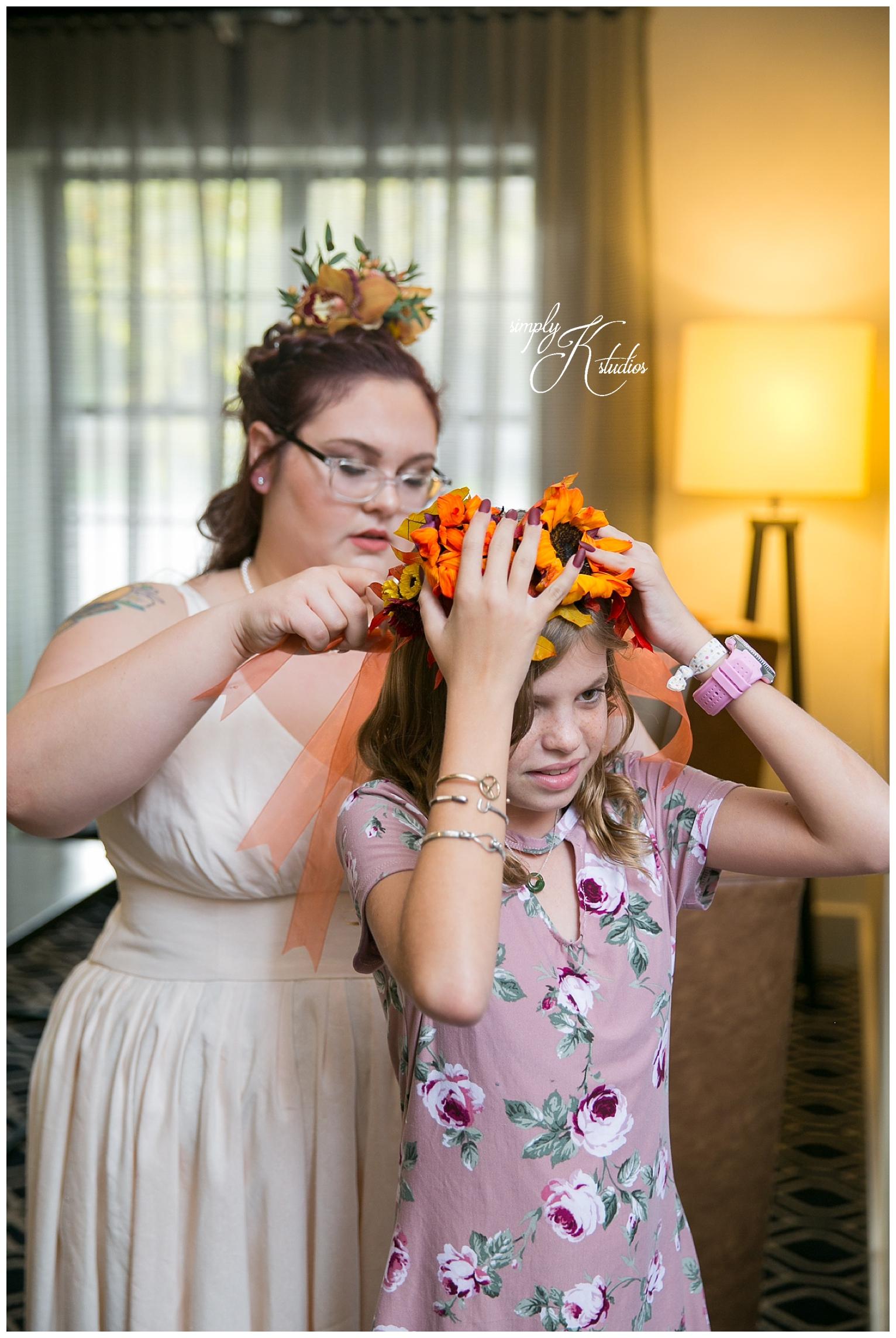 Photojournalistic Wedding Photos.jpg
