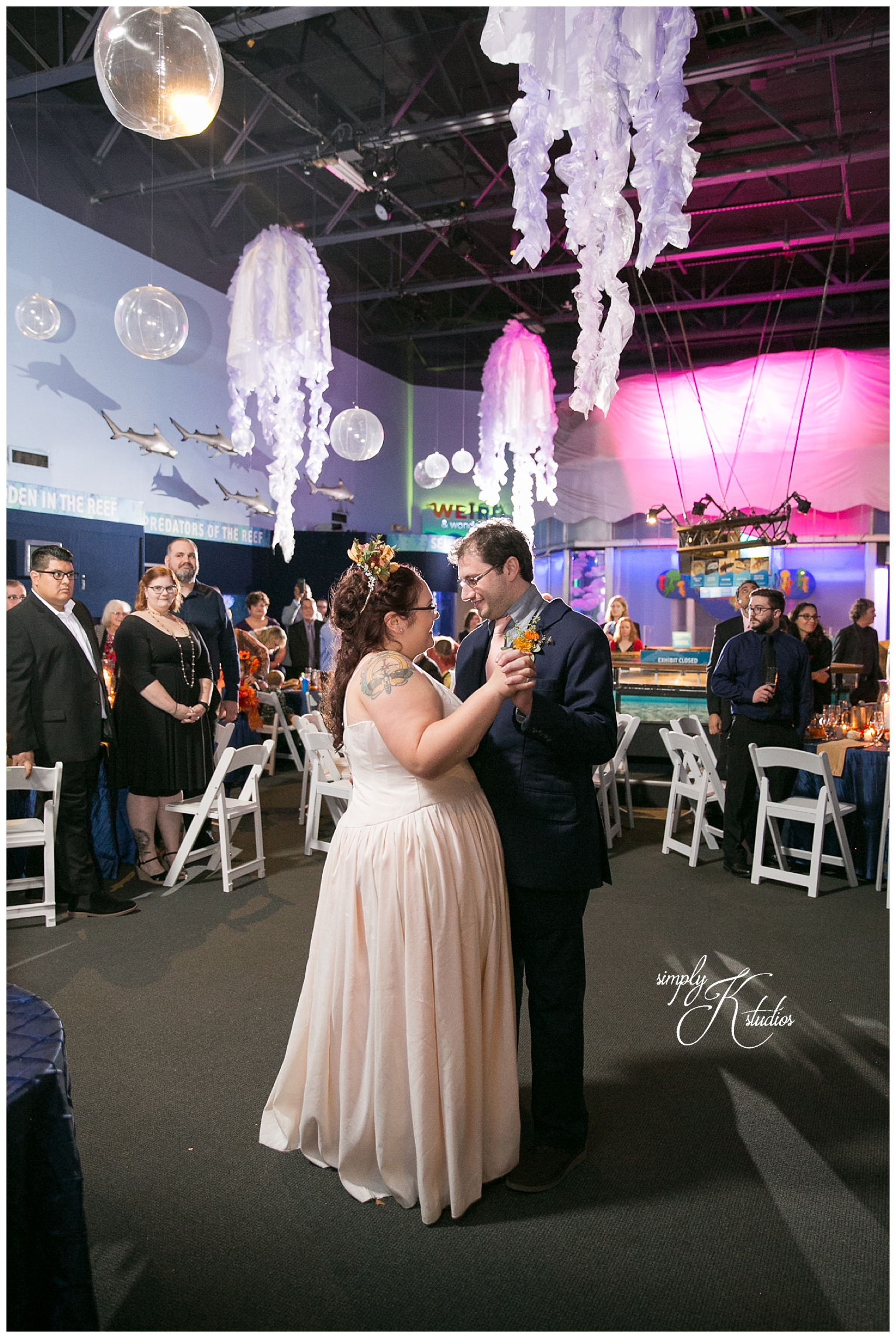 Receptions at Mystic Aquarium.jpg