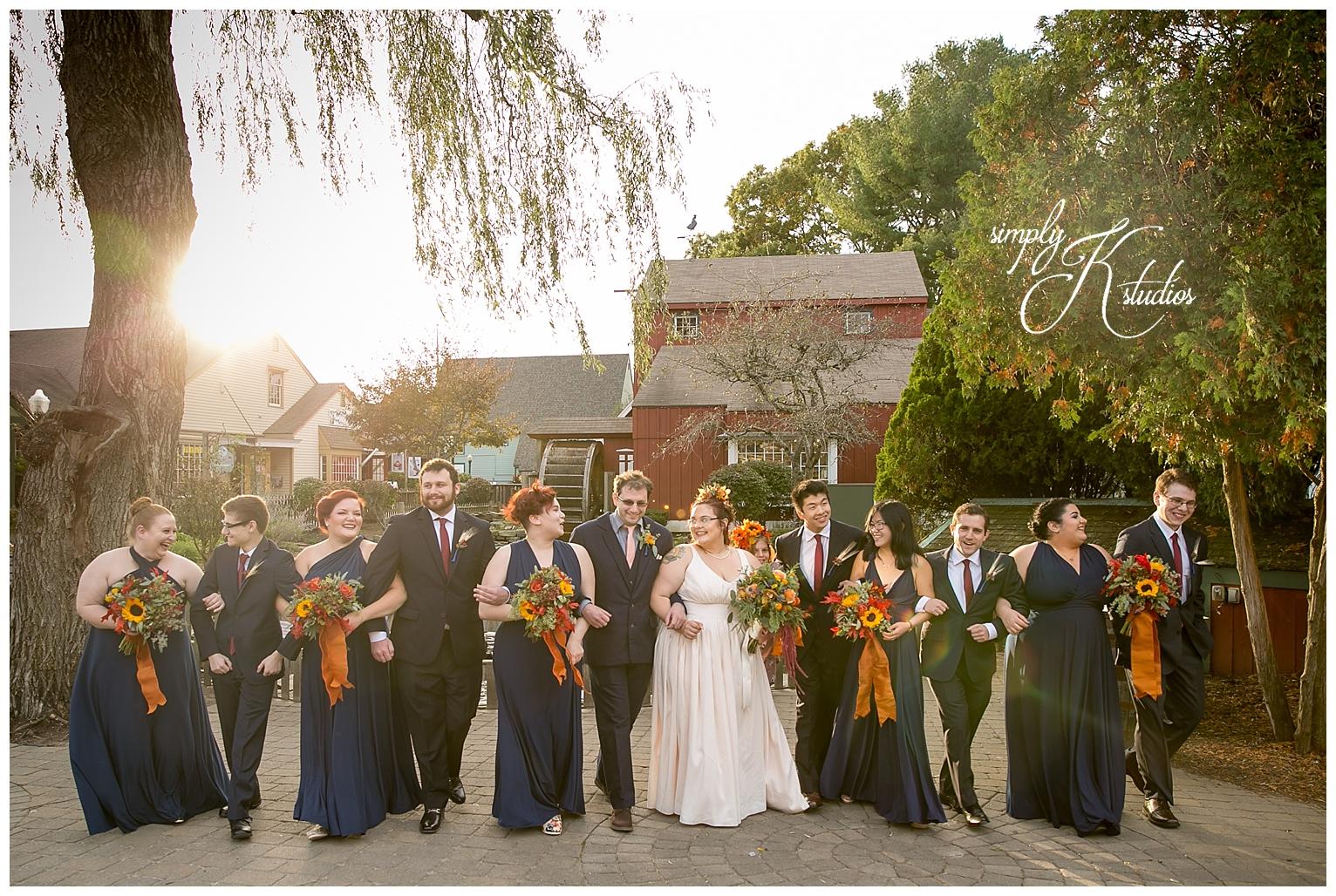 Simply K Studios Wedding Photography.jpg