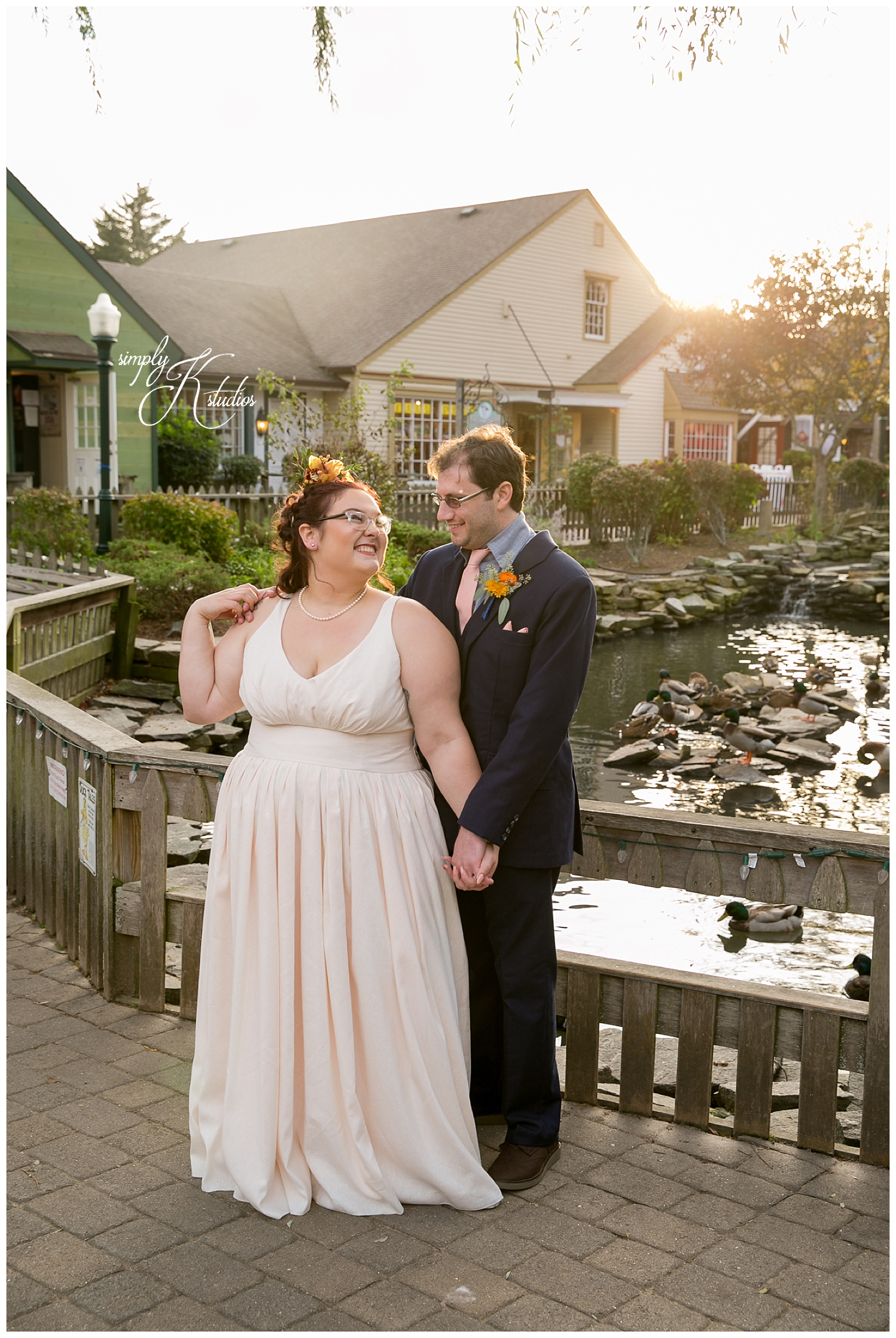 Stonington CT Wedding Photographers.jpg