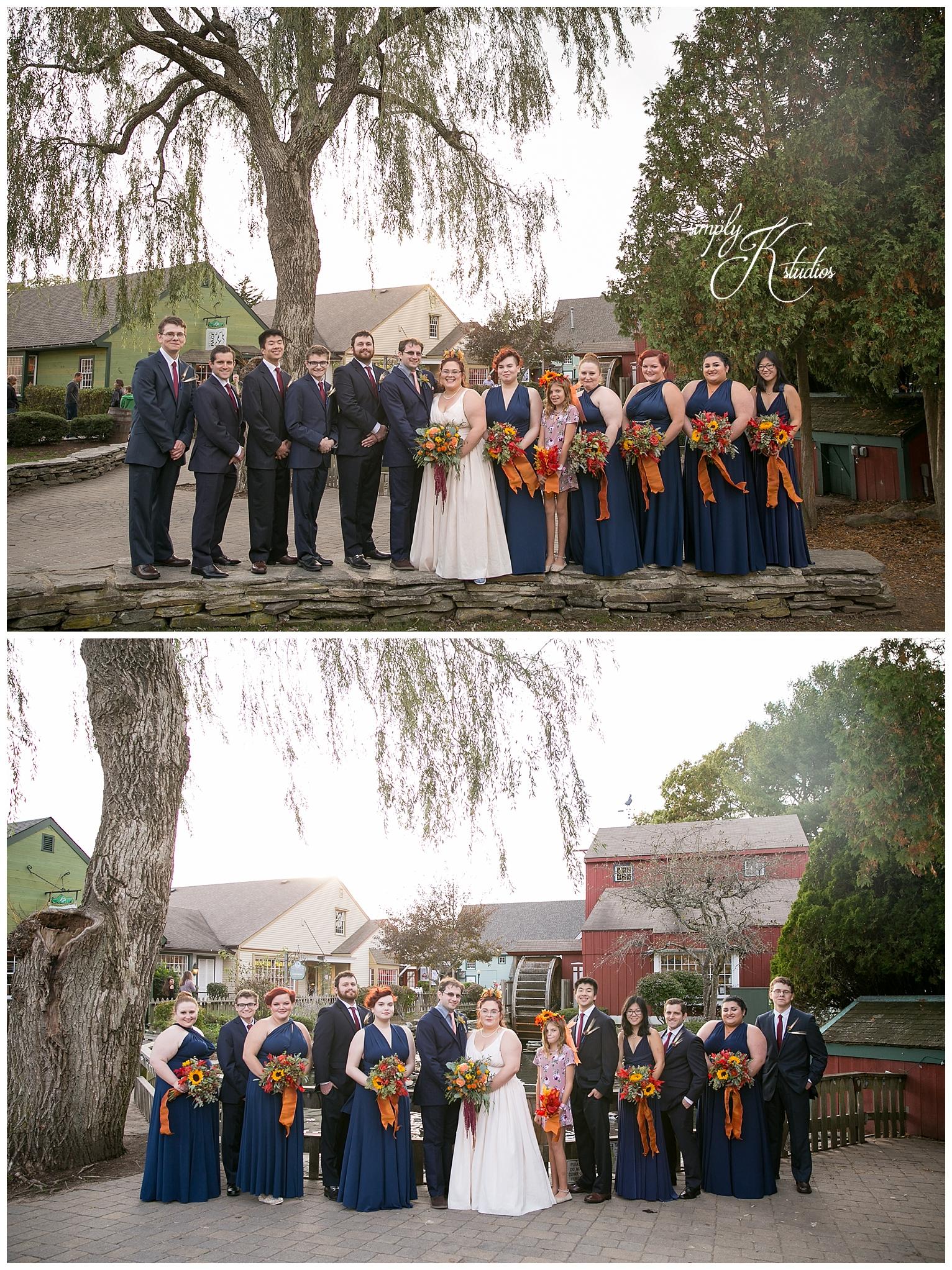 Wedding in Mystic Connecticut.jpg