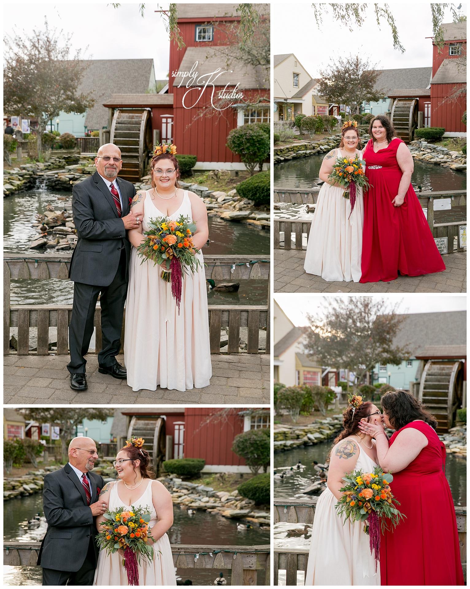 Wedding Photographers in Connecticut.jpg