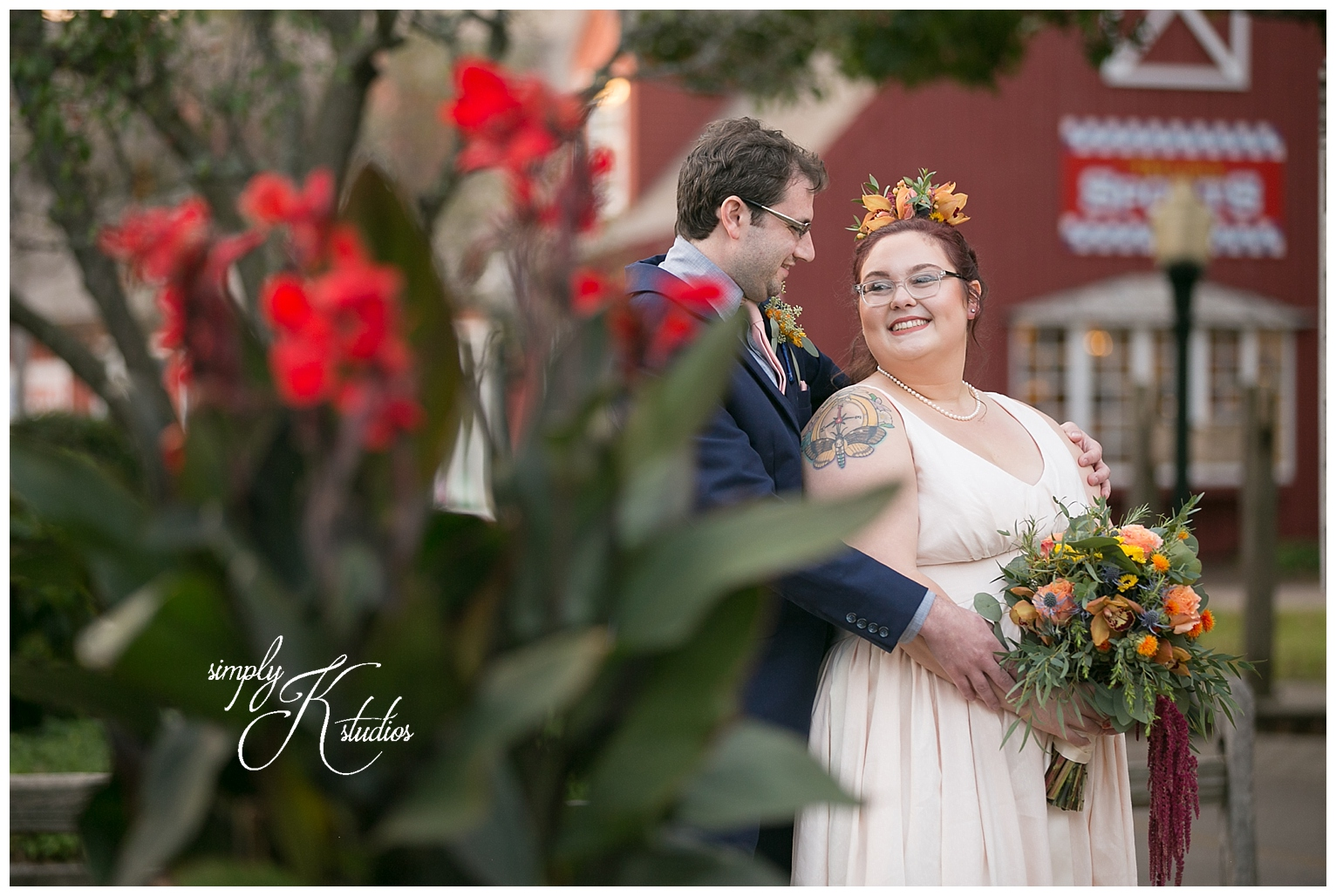 Wedding Photographers near New Haven CT.jpg