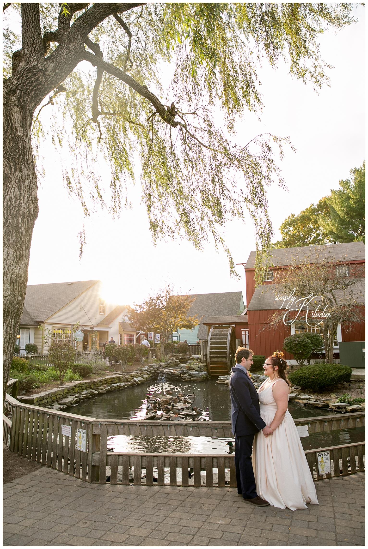 Wedding Photographers near Stonington CT.jpg