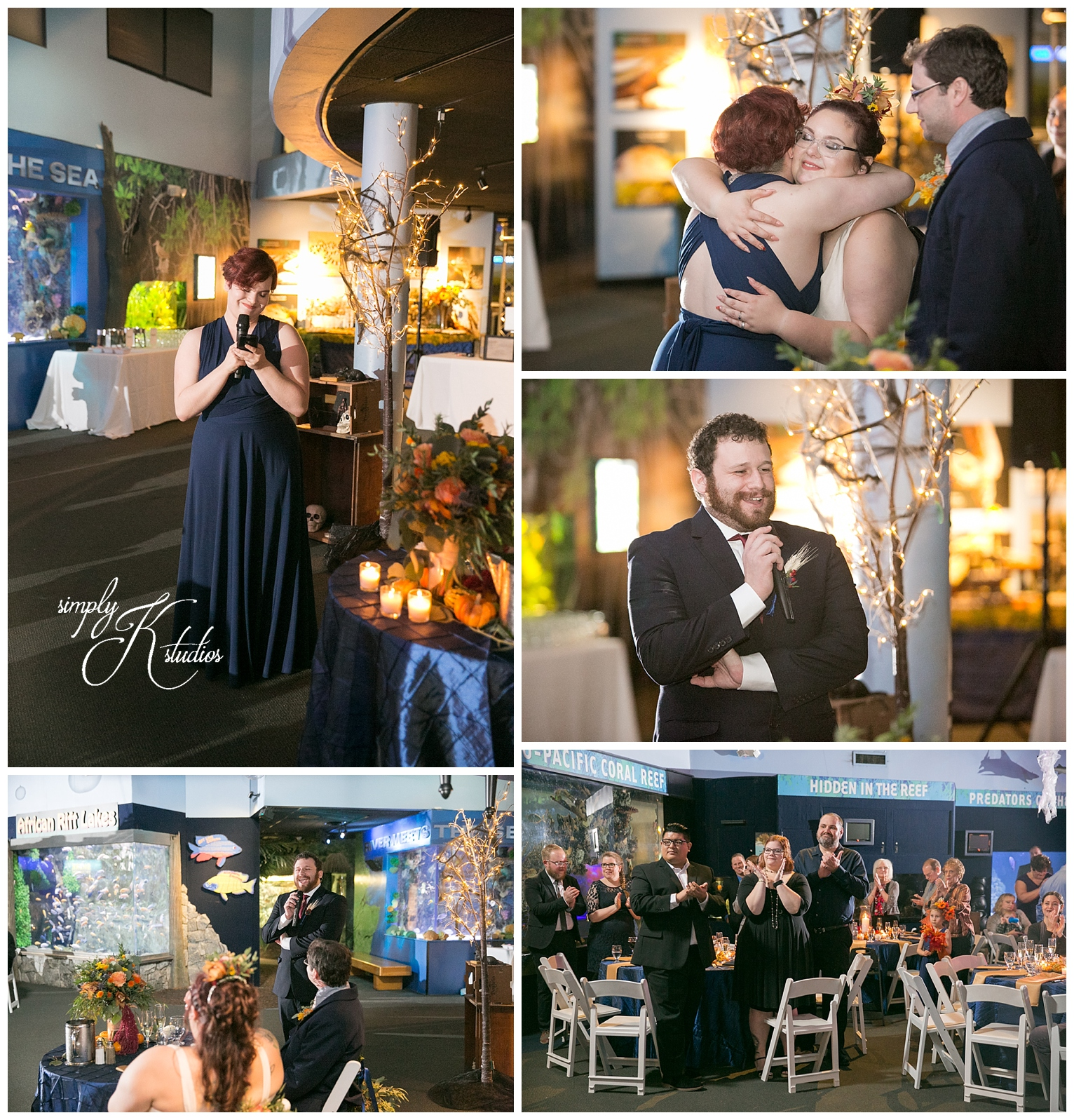 Wedding Receptions in CT.jpg