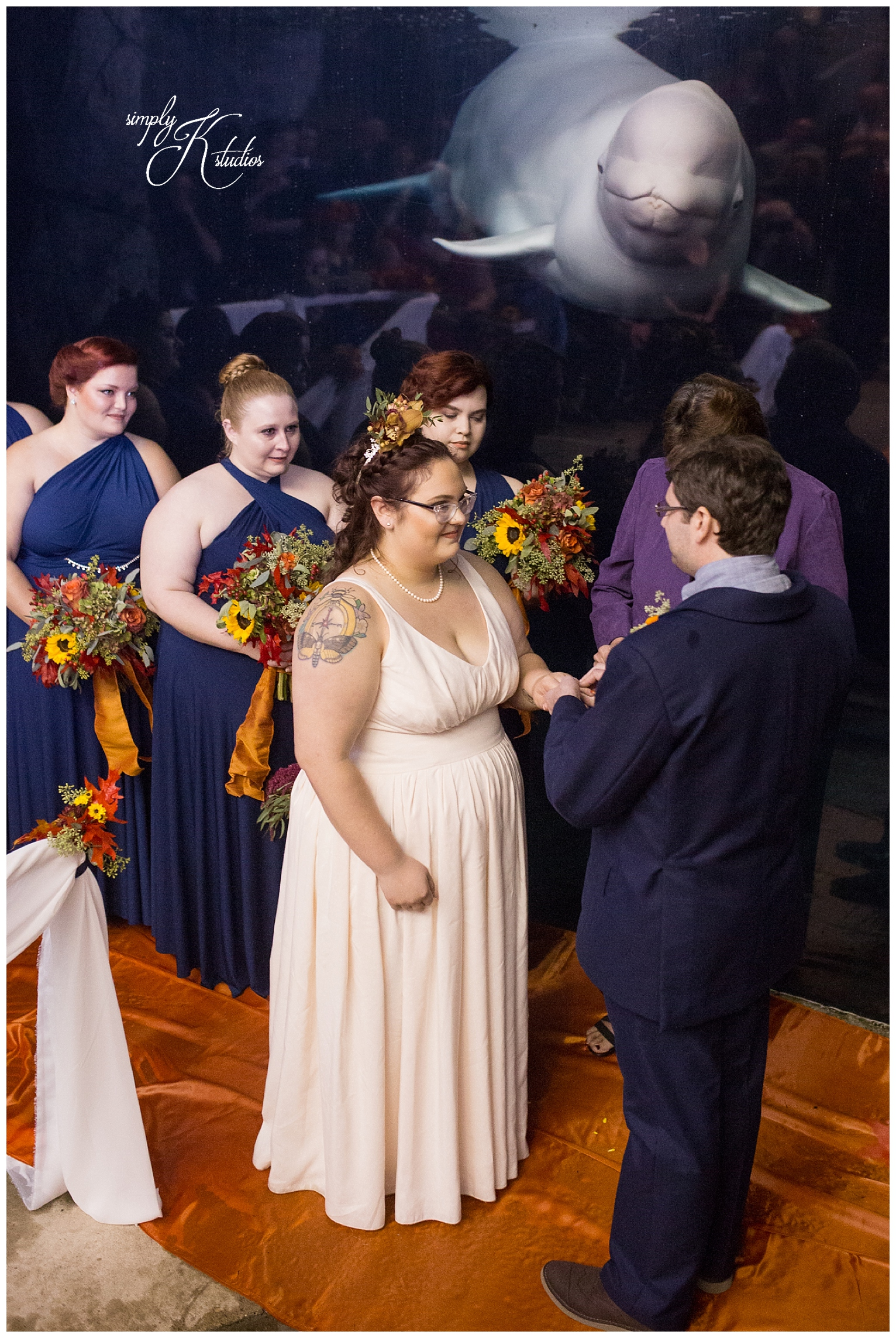Weddings at Mystic Aquarium.jpg