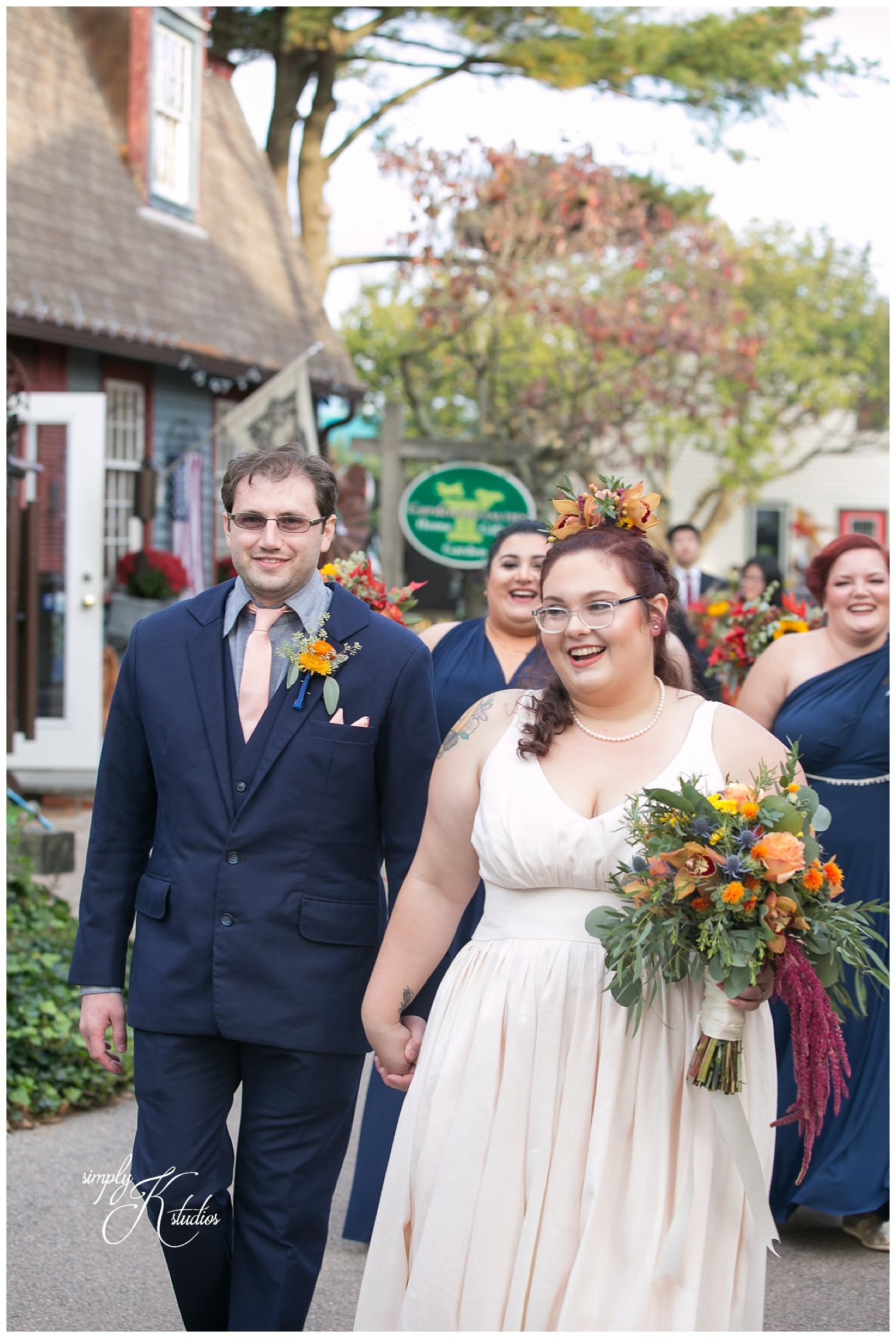 Weddings in Mystic.jpg